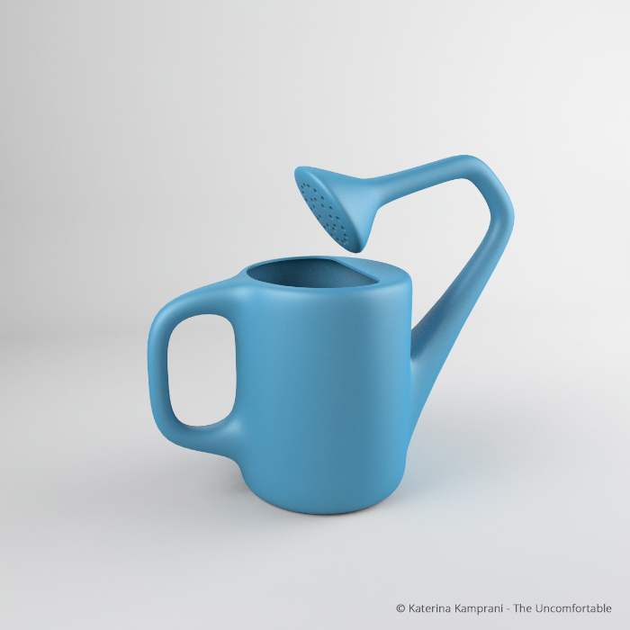 18_watering_can